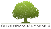 Olive Financial Markets